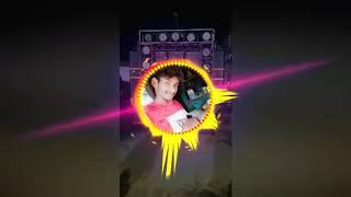 Baho me Aao na nagpuri dj song by himanshu dj surajpur