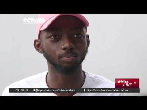 Song on dangers of skin bleaching grabbing headlines in Ghana
