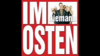 Kai Niemann - Im Osten