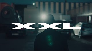 SMALL X  - XXL (Official Music Video) Prod. By Soufiane Az