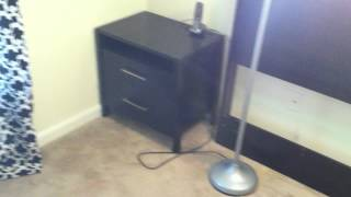 South Shore Bedroom Set Assembly Service Video In Dc Md Va By Furniture Assembly Experts Llc