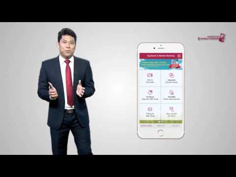 Vấn Tin Tài Khoản Trên Agribank E-Mobile Banking