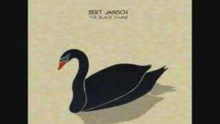Bert Jansch - High Days