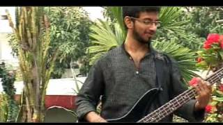 Download Video Tomar Rater Akashe MP3 3GP MP4