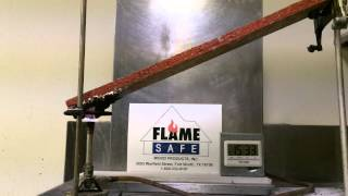 Fire Retardant Coating For Osb - Flame Safe 1-800-333-9197