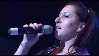 Арадеш Даргинский концерт 2008