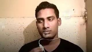 Download Video বেশি কিছু আশা করা ভুল বুঝলাম আমি এতো দিনে MP3 3GP MP4