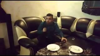 Karaoke Kurdish , Karim Kaban . Taman