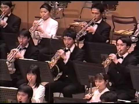 ♪レスピーギ:歌劇「ベルファゴ...