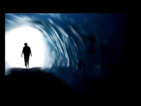 Dream Theater - The spirit carries on (Lyrics +  Traduction FR)