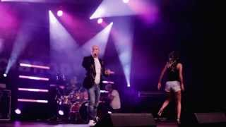 Beat Boys - Mów do mnie jeszcze | Disco Mazovia 2013