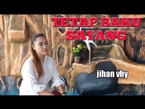 Pop manado 2019 Tetap baku sayang.voc jihan vhy