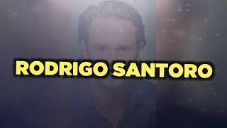 Лучшие фильмы Rodrigo Santoro