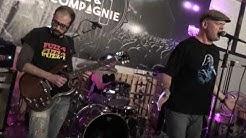 JET FUEL  (Jet Fuel) live au Chope'n'Co à Bruay