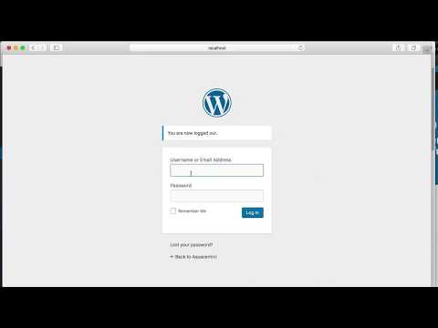 Redirect User After login [in WordPress] to Homepage or Specific Page