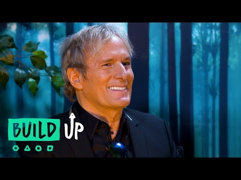 camp-confessions-with-michael-bolton-&-shannon-coffey