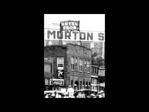 Grand Saline History - SnowHotel, Grand Saline TX