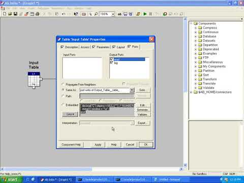 Free Can Dbc File Viewer