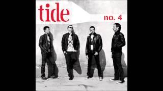 Tide - Love is Gone
