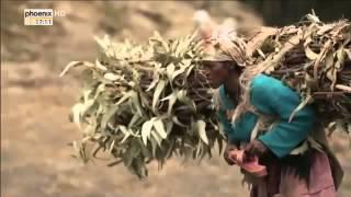Die Heimkehrer 6 6 Jennifer Wagt Äthiopien hd, Doku