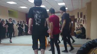 Kavkazdance школа Кавказских танцев в Москве!(Kavkazdance.ru 8(495)764-73-37., 2012-03-02T05:51:59.000Z)