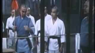War of the Shaolin Temple Jackie Chan Chiang Sheng streaming