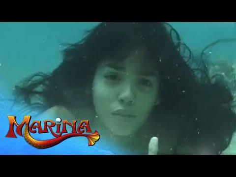 Marina: Pagnibagong Lagim na Dulot ni Victoria | FULL EPISODE 47