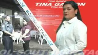 TVP SOUTHERN TAGALOG OBB