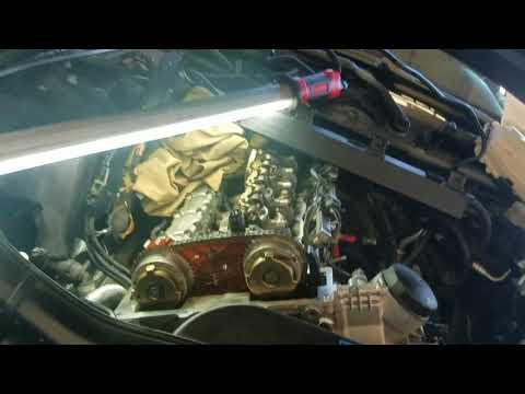 Repeat What causes Fault Code 2AAF in BMW? by Autologic - You2Repeat