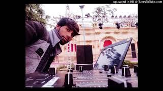 Sajan Mere Satrangi [Barzil Party Dance Mix] Dj Girraj