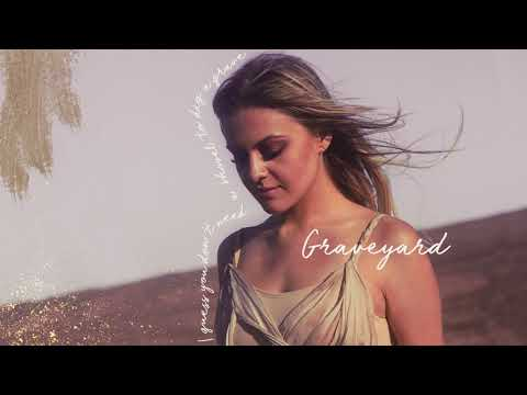 Kelsea Ballerini - Graveyard (Official Audio)