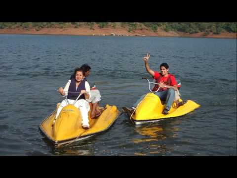 Mahabaleshwar Travel Guide & Tours | BreathtakingIndia.com