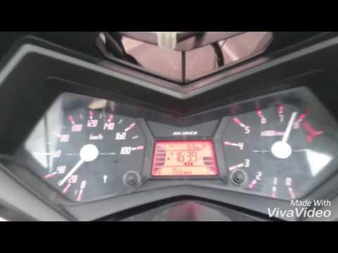 TMAX 530 top speed J.Costa XRP AKRAPOVIC - Most Popular Videos