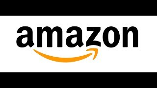 Amazon.co.uk is the best online shopping website ever! Why don't you try it?