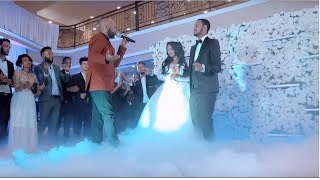 Download lagu Abinet Agonafir አብነት አጎናፍር | የእውነት መንገድ | Ye ewnet Menged New Wedding  song የሰርግ ዘፈን 2019RXN.