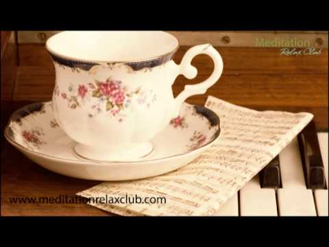 "Relaxation in Soft Piano Music: ""Solo Piano"" Romantic Piano Songs,  Relax Time"
