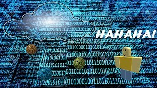 Hacker Alert! One Piece Ocean Voyage|Roblox