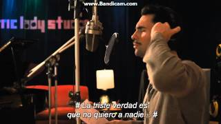 No One Else Like You  - Adam levine -  Begin Again - subtitulado