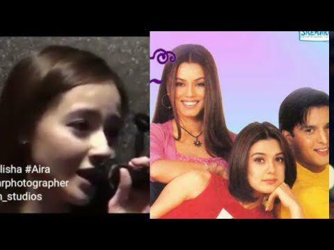 Perrgh Padu Gila! Suara Hannah Delisha Nyanyi Lagu 'Hindustan,Semua Genre Lagu Sedap Dia Nyanyi!