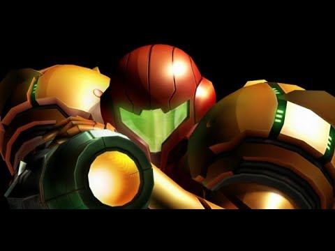 What I want from Metroid Prime 4: A Dana Discussion