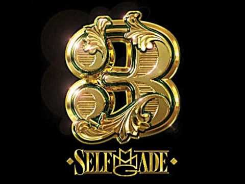 *NEW!!!*{HQ} Lil Snupe Intro [Self Made Vol. 3]