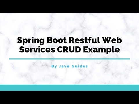 spring-boot-restful-web-services-crud-example
