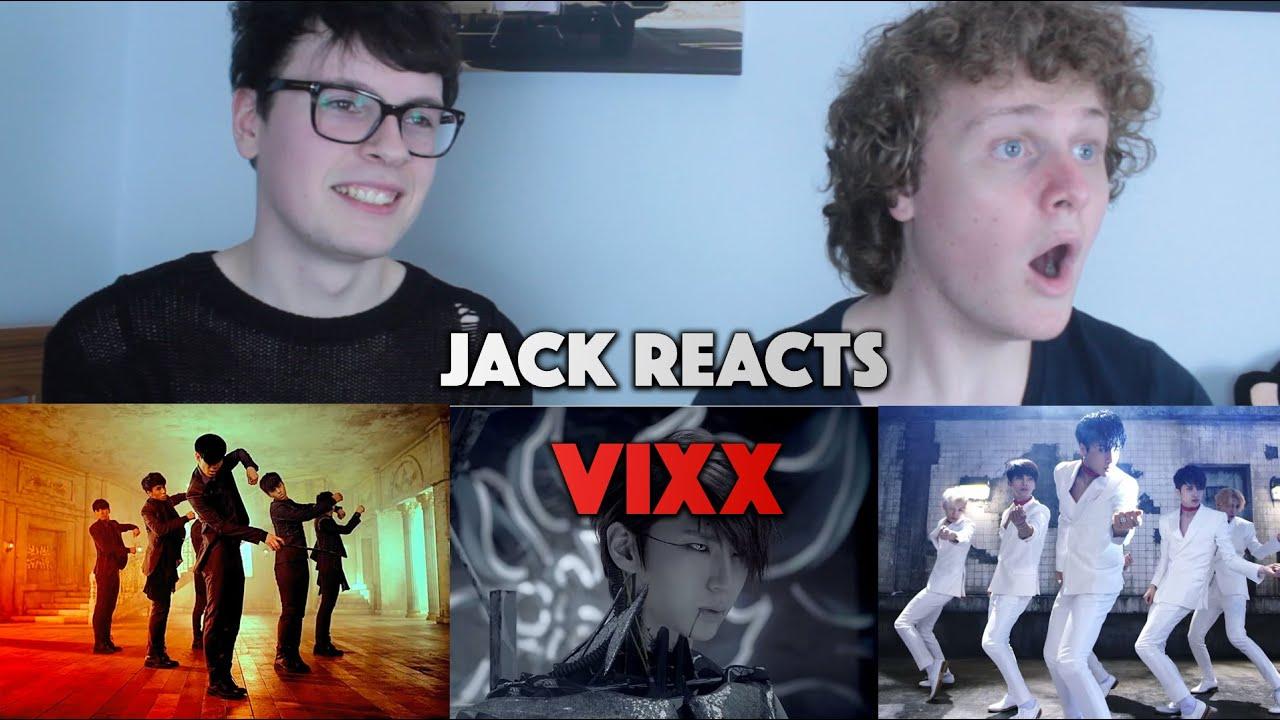 Vixx dating sim jrekml kml