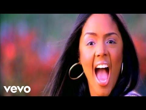 Rasheeda - Do It ft. Pastor Troy, Re Re, Quebo Gold