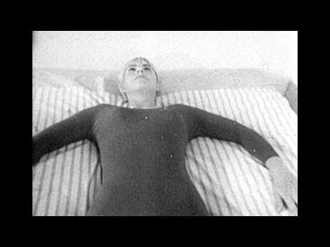 The Least Sexy 1960s 8mm Film On Sexual Positions Ever
