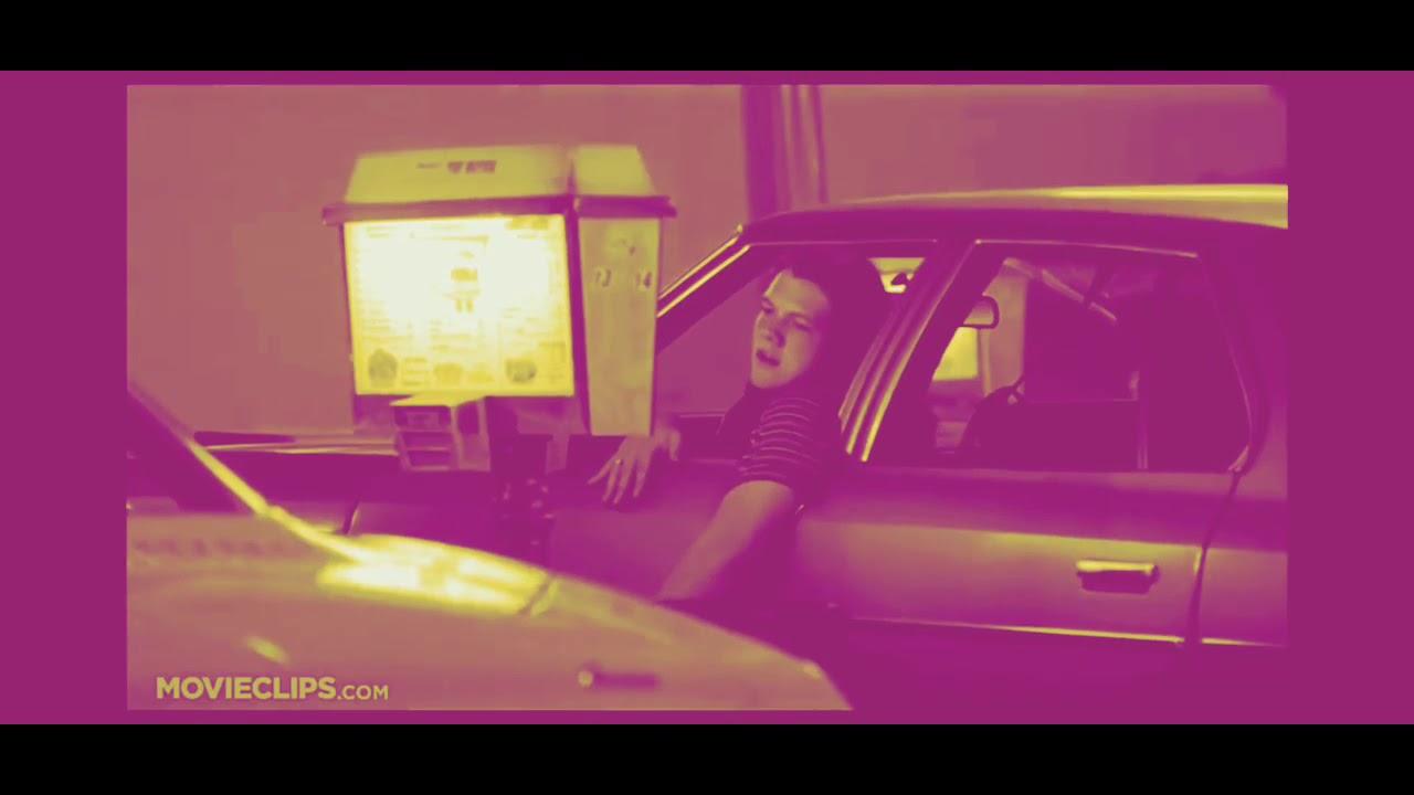 Download L I V I N at the AFTERPARTY (TIK TOK) Don Toliver - Afterparty reverbed + slowed remix