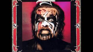 King Diamond - Sleepless Nights (HD)