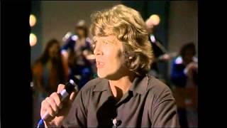 Lasse Berghagen - Gamla älskade barn