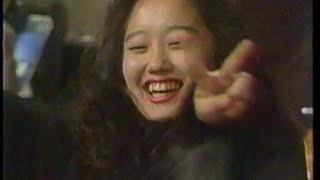 説明説明1989/01/23~1989/01/26 の作品です。工藤夕貴さんのミニスカが...