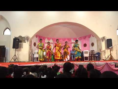 csi eliza caldwell college of nsg students performance in TDTA nelllai